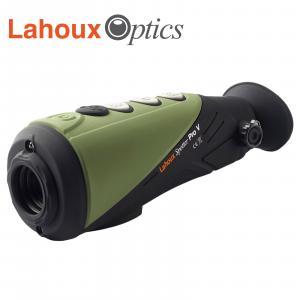 Lahoux Spotter Pro V Wärmebildkamera