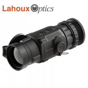 Lahoux Clip 42 Wärmebildgeräte