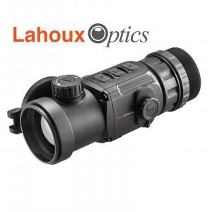 Lahoux Clip Elite 50 Wärmebildgeräte