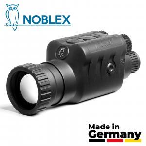 NOBLEX Wärmebildkamera NW 100