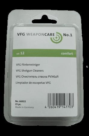 VFG Reiniger Comfort .16 25 Stück