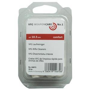 VFG Reiniger Comfort 10,3  30 Stück