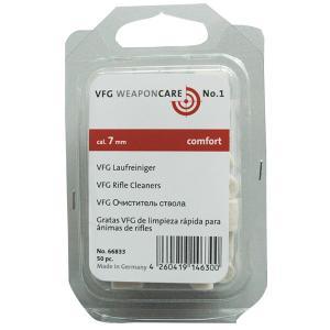 VFG Reiniger Comfort 7mm 50 Stück