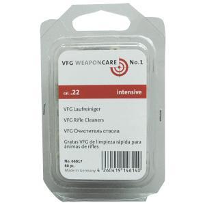 VFG Reiniger Intensive .22 80 Stück
