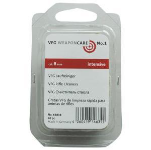 VFG Reiniger Intensive 8mm 40 Stück