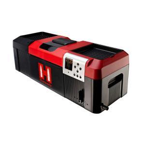 Hornady L-N-L Hot Tub Ultraschall Hülsenreinigungsgerät 9 Liter 220 Volt