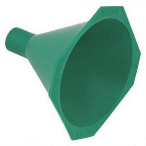 RCBS Powder Funnel / Pulvertrichter mit großem Pulverauslauf .22-.45