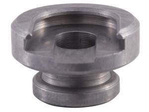 RCBS Shell Holder / Hülsenhalter 10