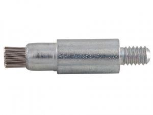 RCBS Primer Pocket Brush Head Large / Ersatzbürste