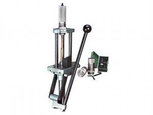 RCBS AmmoMaster .50 BMG Pack / Ladepresse