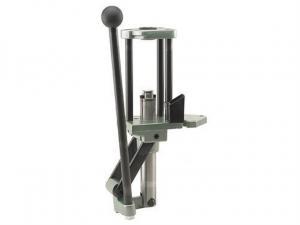 RCBS AmmoMaster 2 Single Stage Press / Ein-Stationen-Presse