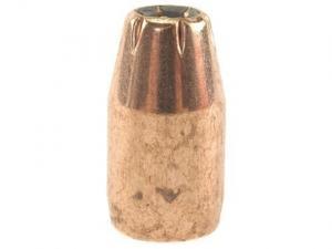 Hornady Geschoss 9mm/.356 HP/XTP 147GR 100 Stück