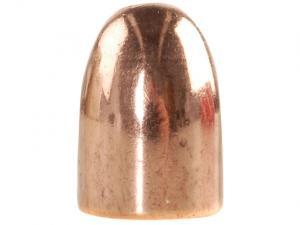 Hornady Geschoss .45/.451 FMJ RN NOT ENC 230GR 100 Stück