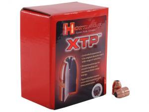 Hornady Geschoss .45/.452 HP/XTP 250GR 100 Stück