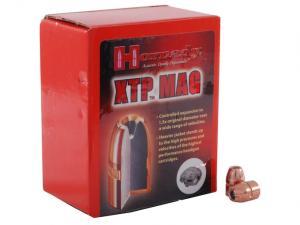 Hornady Geschoss .45/.452 HP/XTP MAG 240GR 100 Stück