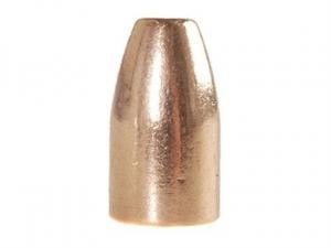 Speer Geschoss 9mm/.355 147GR FMJ 100 Stück