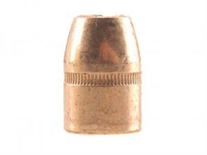 Speer Geschoss .44 Mag./.429 210GR JHP 100 Stück