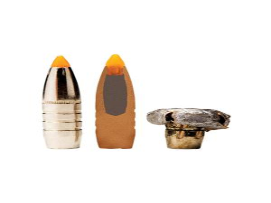 Federal Geschoss .270 / .277 Trophy Bonded Tip 130GR 50 Stück #PB277TT130