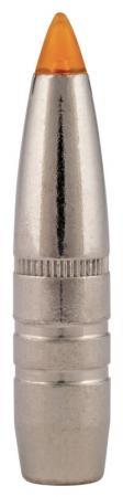Federal Geschoss 7mm / .284 Trophy Bonded Tip 140GR 50 Stück #PB284TT140