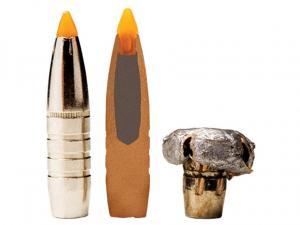 Federal Geschoss 7mm / .284 Trophy Bonded Tip 160GR 50 Stück #PB284TT160