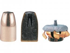 Federal Geschoss .40 / 10mm / .400 Hydra-Shok 165GR 50 Stück #PB40HS165