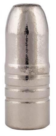 ederal Geschoss .474 Trophy Bonded Bear ClaFw 500GR 25 Stück #PB474TBBC500