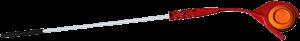 MTM Tontaubenschleuder EZ-MR-30 50''