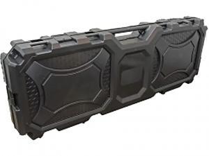 MTM Gewehrkoffer RC42T schwarz