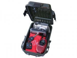 MTM Survivor Box S1072-11 forest green
