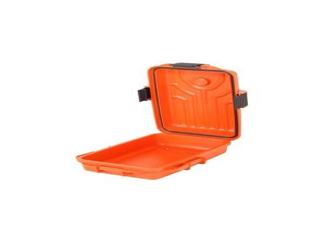 MTM Survivor Box S1072-35 orange
