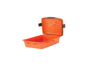 MTM Survivor Box S1074-35 orange