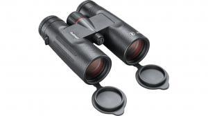 Bushnell Fernglas Nitro 10x42mm, schwarz, FMC, UWD, EXO Barrier