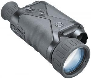 Bushnell Nachtsichtgerät Equinox Z2 6x50mm Monokular