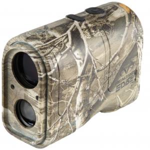Bushnell 1K Laser Rangefinder 6x24
