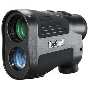 Bushnell Laser Rangefinder 6x24mm Prime 1800 mit Aktivdisplay