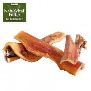 AKAH NaturVital® Rinderkopfhaut 250g Beutel