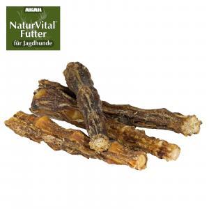 AKAH NaturVital® Rinderrute 200g Beutel