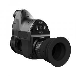 Nachtsichtvorsatzgerät PARD 007 A / NV 850 PATRONUS Gen2 V6 BRD Deutschland-Edition