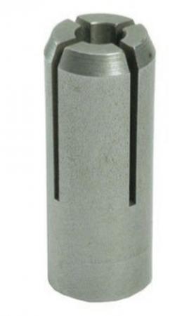 Hornady Bullet Puller Collet #11 .410 Dia. / Spannzange für Bullet Puller
