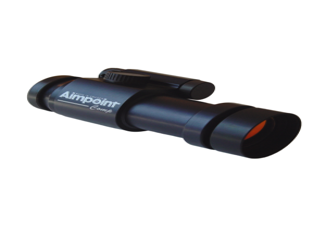 Aimpoint COMP C3 2 MOA ACET Technologie (6cm/100m)