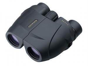 Leupold BX-1 Rogue Compact 10x25mm schwarz