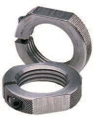 Hornady Sure-Loc Lock Ring / Matrizenjustierschraube