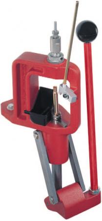 Hornady Lock-N-Load Classic Loader