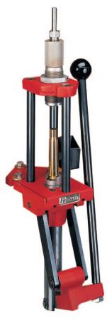 Hornady .50 BMG Presse Kit ohne Matrizensatz