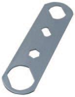 Hornady Die Wrench Matrizenschlüssel New Dimension