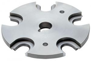Hornady Shell Plate #45