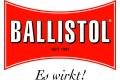 Hersteller: Ballistol