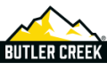 Hersteller: Butler Creek