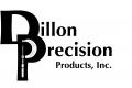 Hersteller: Dillon Precision