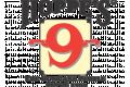 Hersteller: Hoppe's